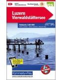 11 - Lucerne - Lac des 4 Cantons