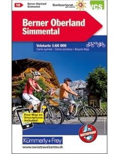 16 - Oberland Bernois