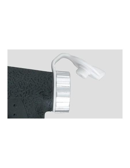 SKS-INJEX-Lite-Zoom Taschenpumpe