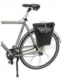 Laude Hinterradtasche *Luminum* einzeln