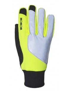 Reflektierende, wasserfeste Handschuhe *Wetland*
