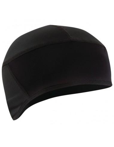 PEARL iZUMi Helmunterziehmütze *Barrier Skullcap* black