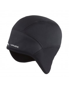 Helmunterziehmütze *Bike Windproof Cap* von Vaude