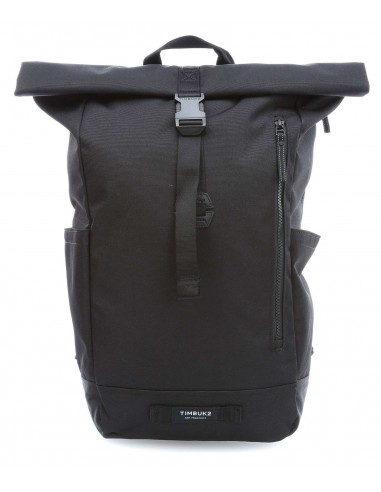 Timbuk2 Rucksack *Tuck Pack*