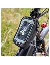 Basil Rahmentasche für *Smartphone*