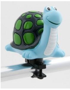 Tierhupe *Schildkröte*