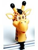 Klaxon animal pour enfants *Giraffe*