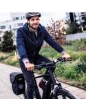 Ortlieb Fahrradtasche *E-Mate* speziell für E-Bikes