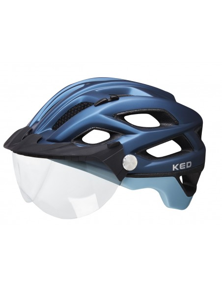 KED Casque *Covis*