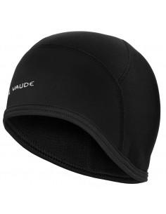 Helmunterziehmütze *Bike Cap* von Vaude