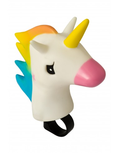 Tierhupe *Funny Unicorn*