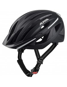 Alpina Casque -Urban*Haga*