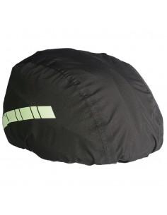 Protection anti-pluie pour casques