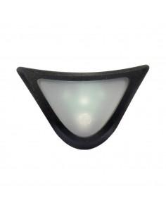 Alpina Plug-in-light zu Ansang Helm