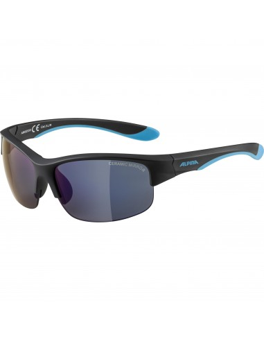 Alpina *Flexxy Youth* Sport-Sonnenbrille