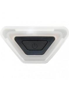 Alpina *Plug-in-light II*...