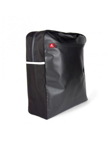 Gepäckträger-Tasche *Kurier* von...