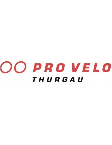 Mitgliedschaft Pro Velo Thurgau
