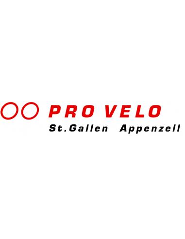 copy of Mitgliedschaft Pro Velo Thurgau