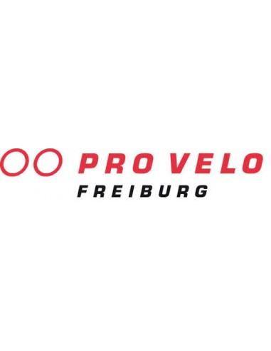 Mitgliedschaft Pro Velo Freiburg