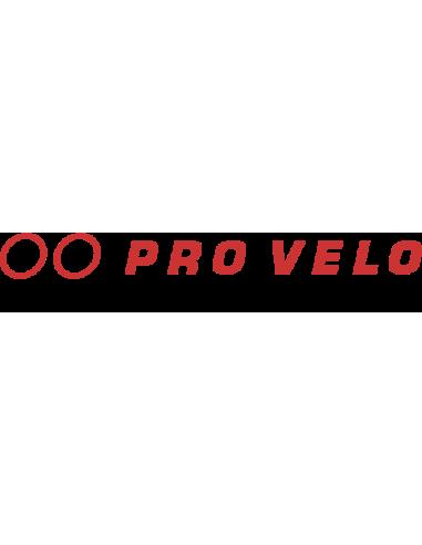 Mitgliedschaft Pro Velo Genève