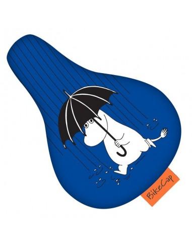 Liix Deko Duck *Ride & Smile*