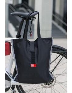 Fahrradshopper *Konsum* von...