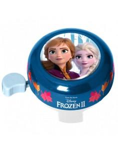 Kinderglocke *Frozen*