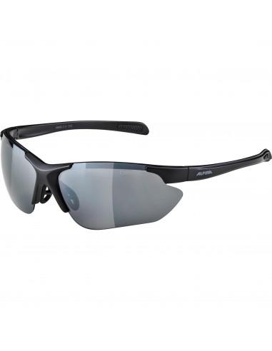 Alpina Sport-Sonnenbrille *JALIX*