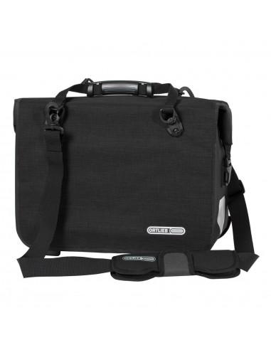 Ortlieb Office Bag 21l
