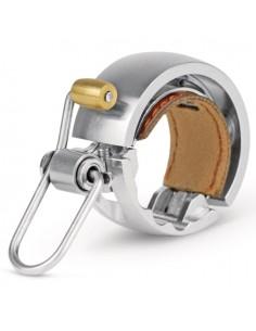Design Glocke *Oi* deluxe...