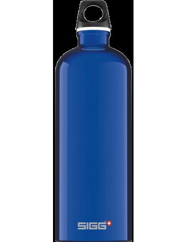 Sigg Trinkflasche Traveller 1 L