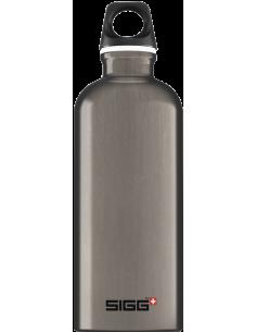 Sigg Trinkflasche Traveller...