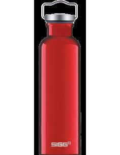 Sigg Trinkflasche Original...