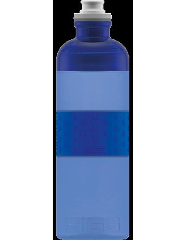 SIGG Sport-Trinkflasche Hero 0.6l