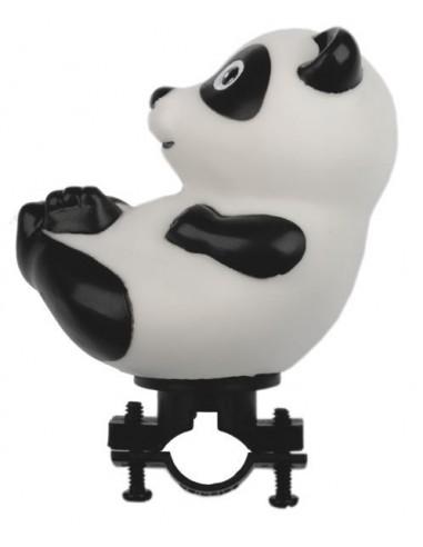 """Tierhupe """"Panda"""""""