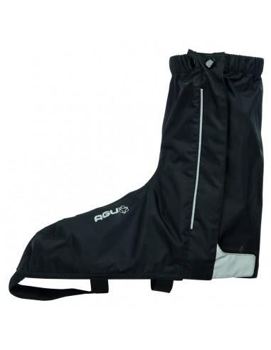 AGU Regenüberschuhe *Bike Boots*