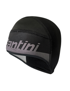 Helmunterziehmütze *Santini*