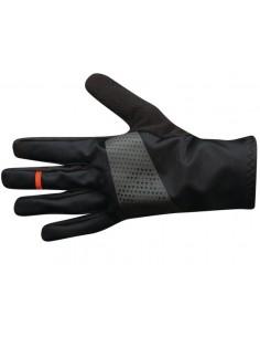Herren Handschuhe *Cyclone...