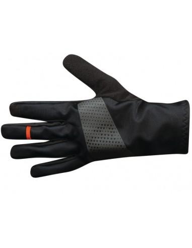 Herren Handschuhe *Cyclone Gel Glove*...