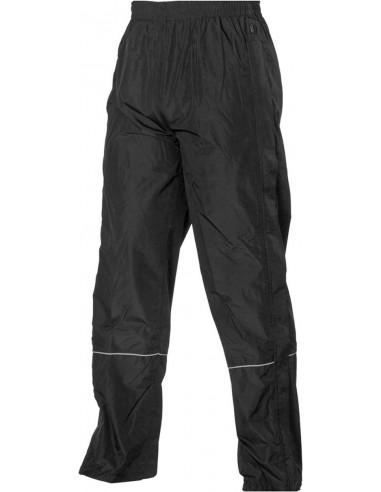 Pantalon de pluie Dominik de Rukka