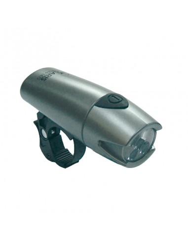 Smart Scheinwerfer mit 5 LED