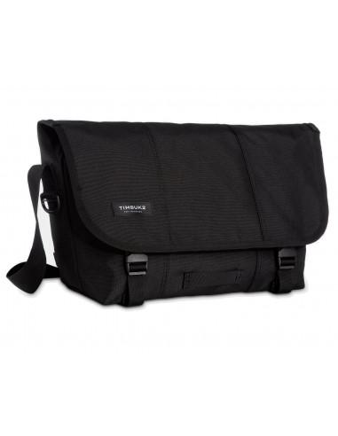 Classic Messenger Bag (M) von TIMBUK2